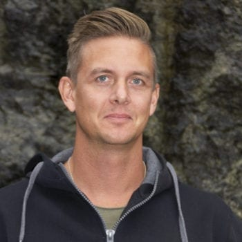 Kontakta oss på Klätterteknik, mejl och telefonnummer till Magnus Nordström MD på Klätterteknik