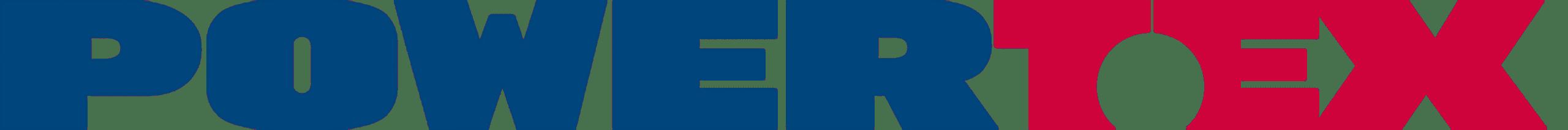 Powertex - Personligt fallskydd ska användas när det finns risk för fall. För ett komplett fallskydd krävs ett system som består av fallskyddssele, förankringspunkt, falldämpare och en kopplingsanordning.