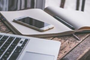 webbkurs, online, webbaserad, utbildningar, kurs