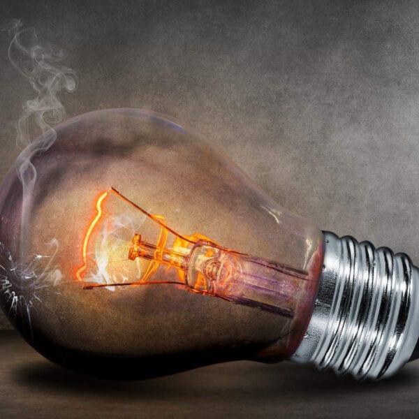 Brandutbildning Litiumjonbatterier, online, webbkurs, webbaserad utbildning, webbutbildning, onlinekurs